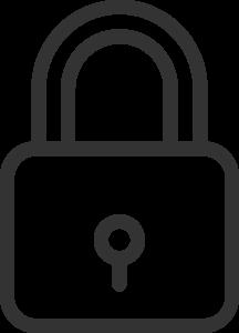Sites Internet sécurisés