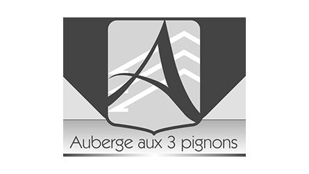 Auberge aux Trois Pignons