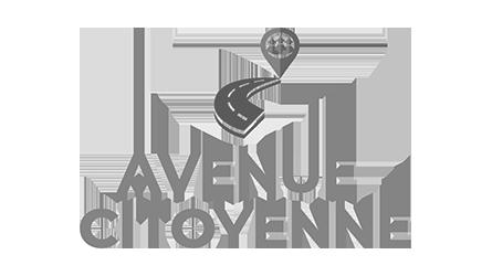 Avenue Citoyenne