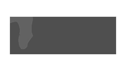 CDC de Beauport