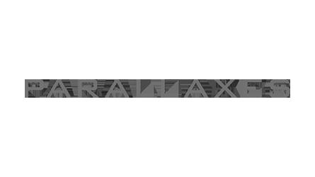 Parallaxes