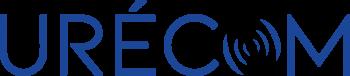 Urécom Sites Web - Logo